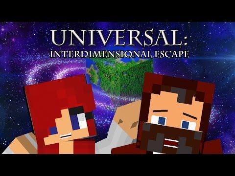 PUNK ROCK MINING AND NO NO NO Universal Interdimensional Escape ep 21 w Modii101