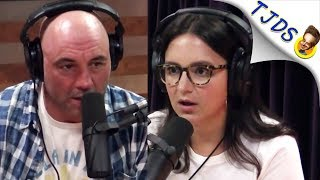 nytimes-journo-melts-down-on-joe-rogan-s-show
