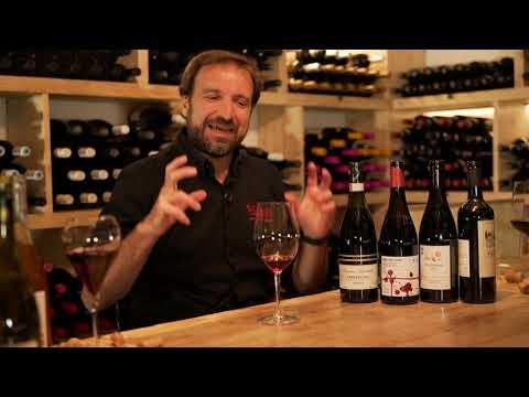 Roscioli Wine Club Tier 2 - Baricchi Barbaresco Description