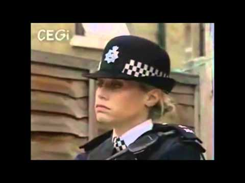 Sexual Harassment - Retarded Policeman #25 from YouTube · Duration:  2 minutes 24 seconds