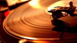 Plastique De Reve - Lost In The City [40 Thieves rmx]