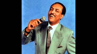 Baixar Tilahun Gesesse Feat K'naan Chaka New Amharic Song