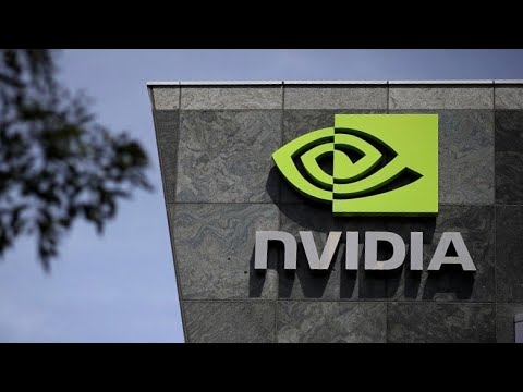 Analyst breaks down Nvidia deal to buy ARM Holdings from Softbank for... image