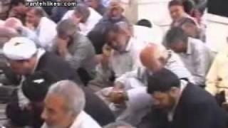 Şia dini esası: Takiyye iki yüzlülüğü