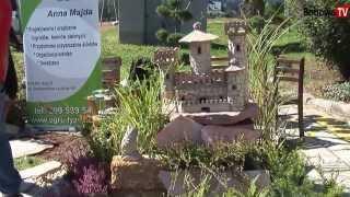 XXIII Międzynarodowa Wystawa Rolnicza Agropromocja-Nawojowa 2013