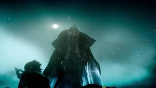 Let's Play Final Fantasy XV 15 (PS4 Pro Supersampling) [Deutsch/German]