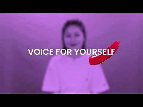 Marie Claire x VDIVOV: Yaya Zahir