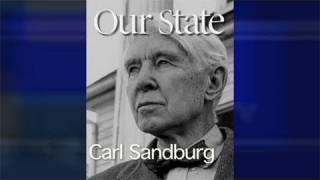 Carl Sandburg's Connemara