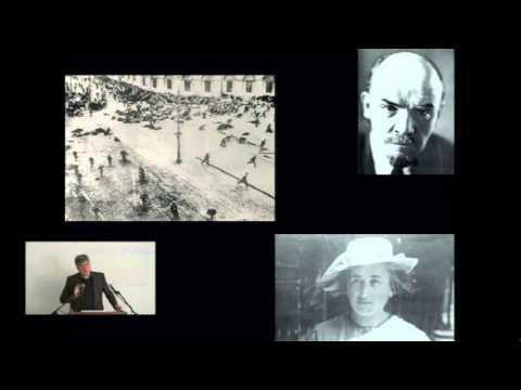 Pier Vittorio Aureli - AA PhD Open Seminar Series - Part 4