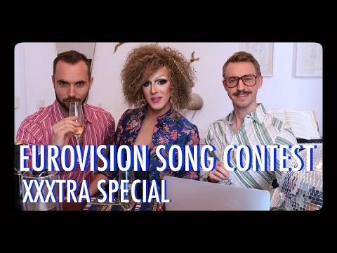 Favoriten Song Contest