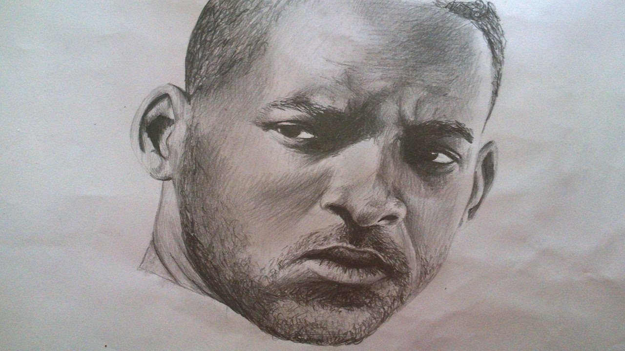 Will smith i am legend after earth men in black