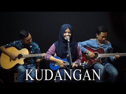 Download Lagu ferachocolatos kudangan (cover) ft. gilang & bala mp3