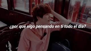 Super Junior - Girlfriend //sub-español