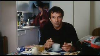"""2006 - """"Liscio"""" di Claudio Antonini"""