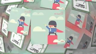 TFC - Running Away - Digital Department Remix (Green Martian)