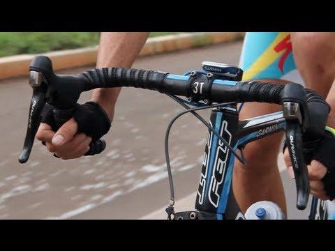 isso-é-ciclismo-de-estrada---this-is-road-cycling
