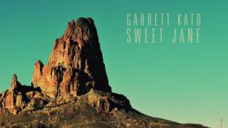 Baixar Garrett Kato - Sweet Jane