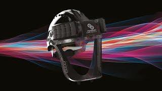 PowerCap® Infinity® - 4 in 1 Protection