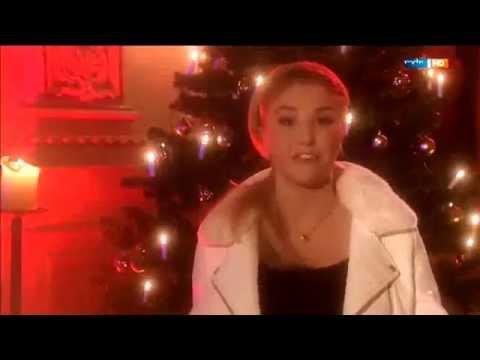 Beatrice Egli - Jingle Bells - MDR-Musik für Sie - 2014 - HD