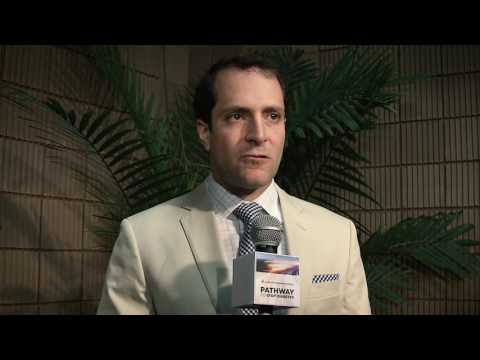 Pathway Corporate Sponsor AstraZeneca Comments on the Initiative