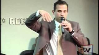 Coaching: estratégias certeiras para o sucesso profissional e pessoal - Teodoro Malta Campos