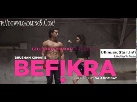 Befikra - Meet Bros (2016) MP3 Songs | DownloadMing
