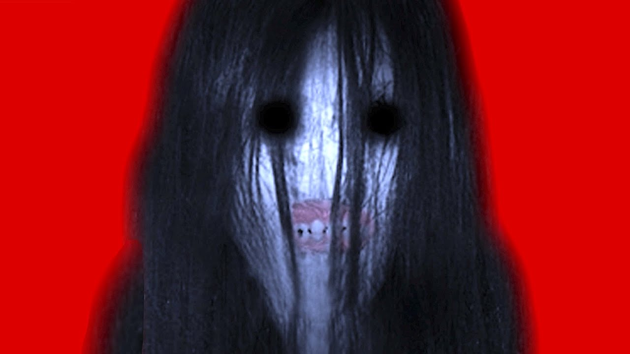 Tsugunohi - 3 Freaky Japanese Horror Games with a Mirror Monster, a Cat Ghost and a Sister Specter