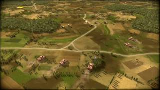 RUSE - PC | PS3 | Xbox 360 - Divine and Conquer official video game preview trailer HD