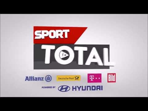 Tomáš Petráček 2017 SpVgg Bayern Hof