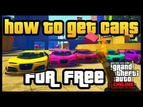 how to get out of car gta 5 pc