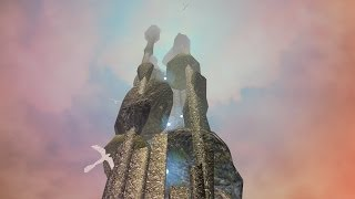 Skydrift - a game for iPhone and iPad