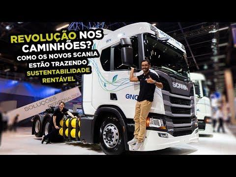 🚛revolução-nos-caminhões?-como-os-novos-scania-estão-trazendo-sustentabilidade-rentável