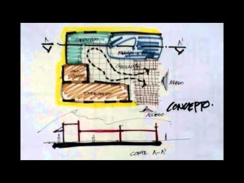 Pmx concepto arquitectura upaep composicion doovi for Concepto de arquitectura