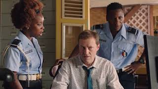 Death in Paradise: Season 8, Episode 3 preview