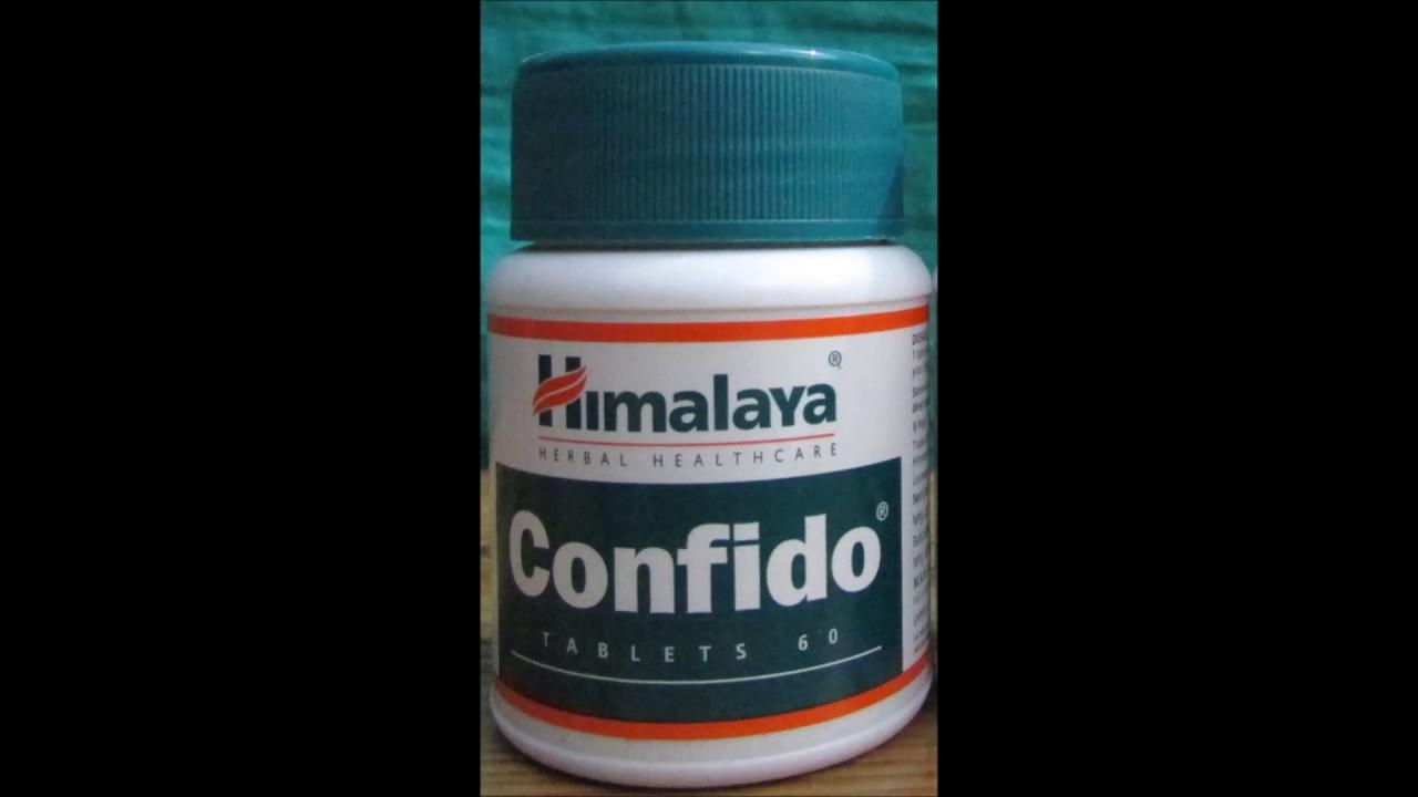 zyban tabletten