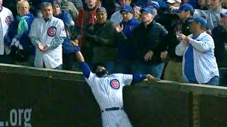World Series Game 5 Highlights | Chicago Cubs Keep Hopes Alive