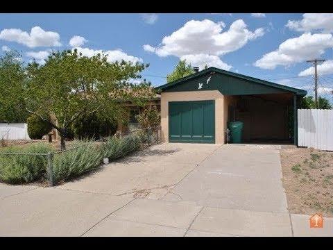 Farmington Homes for Rent 3BR/2BA by Farmington Property Management