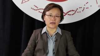 ASH 2014: Phase II study of lenalidomide plus rituximab for mantle cell lymphoma (Part 2)