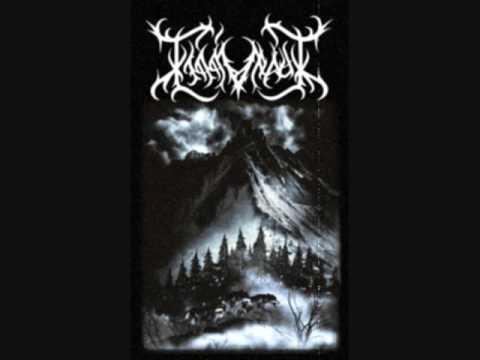 Terranaut - Satanic Black Devotion (Sargeist Cover)