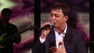 Магамет Дзыбов - Пиковая дама | Концертный номер