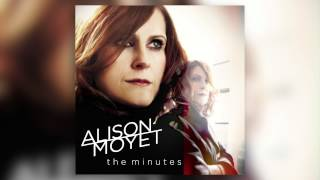 Watch Alison Moyet All Signs Of Life video