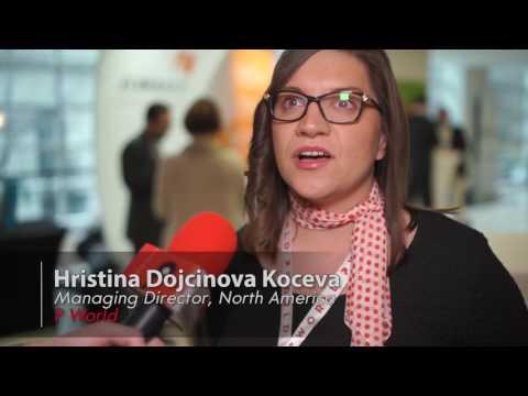 Global PR Summit Canada