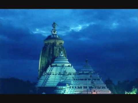Jagannath bhajan oriya: Aahe nilagiri