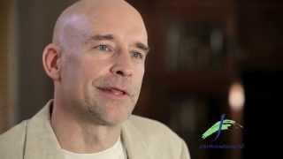 Vero Beach Plastic Surgery - Meet Dr. John M. Sarbak Thumbnail