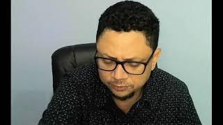 IP Itanhaém - Uma igreja missionária's Live broadcast