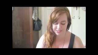 Kate | 2012 Favorites Thumbnail