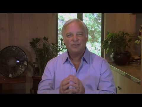 How to Stop Settling for Less - Jack Canfield's Success Tip #2