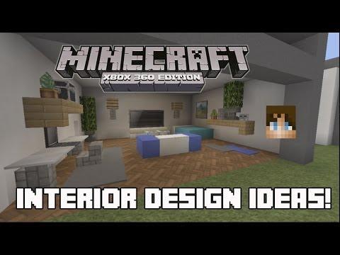 94 Koleksi Gambar Interior Design Xbox Paling Keren Untuk Di Contoh