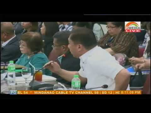 Report Del Pueblo - Emedia Mo 5pm News Cast - May 30 2018