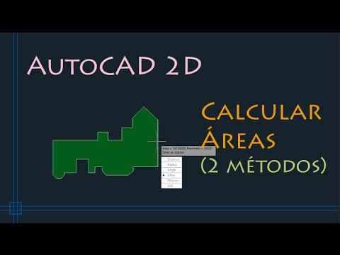 AutoCAD para principiantes - 6.comando OFFSET - (Dibuja ...